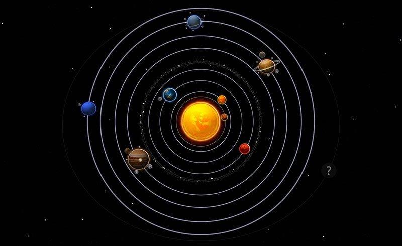 devyataya-planeta