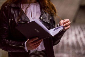 почему нужно читать книги