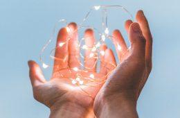 Как практиковать больше идей