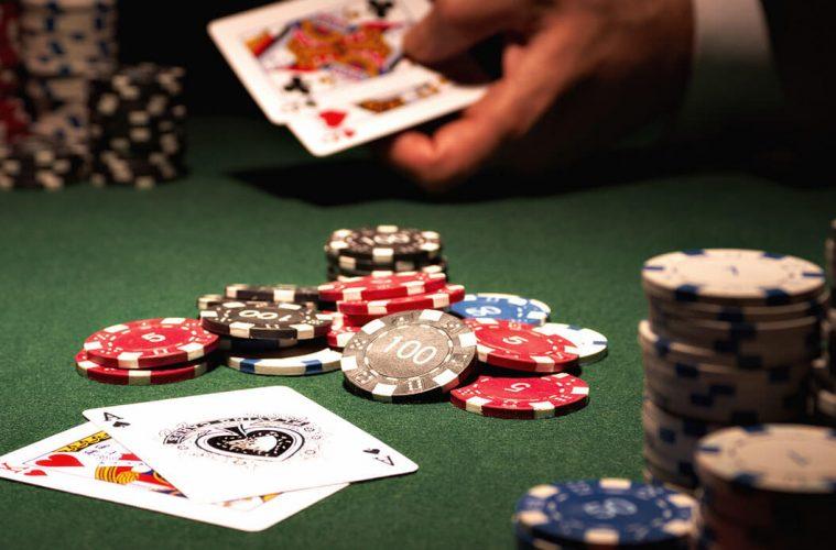 10 интересных фактов о казино