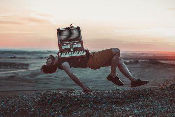 Как музыка влияет