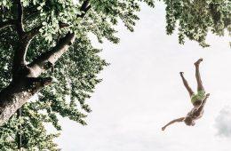 50 предложений, которые убедят вас изменить свою жизнь