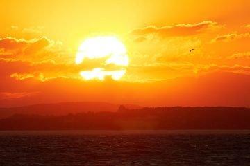 Что будет, когда Солнце умрет