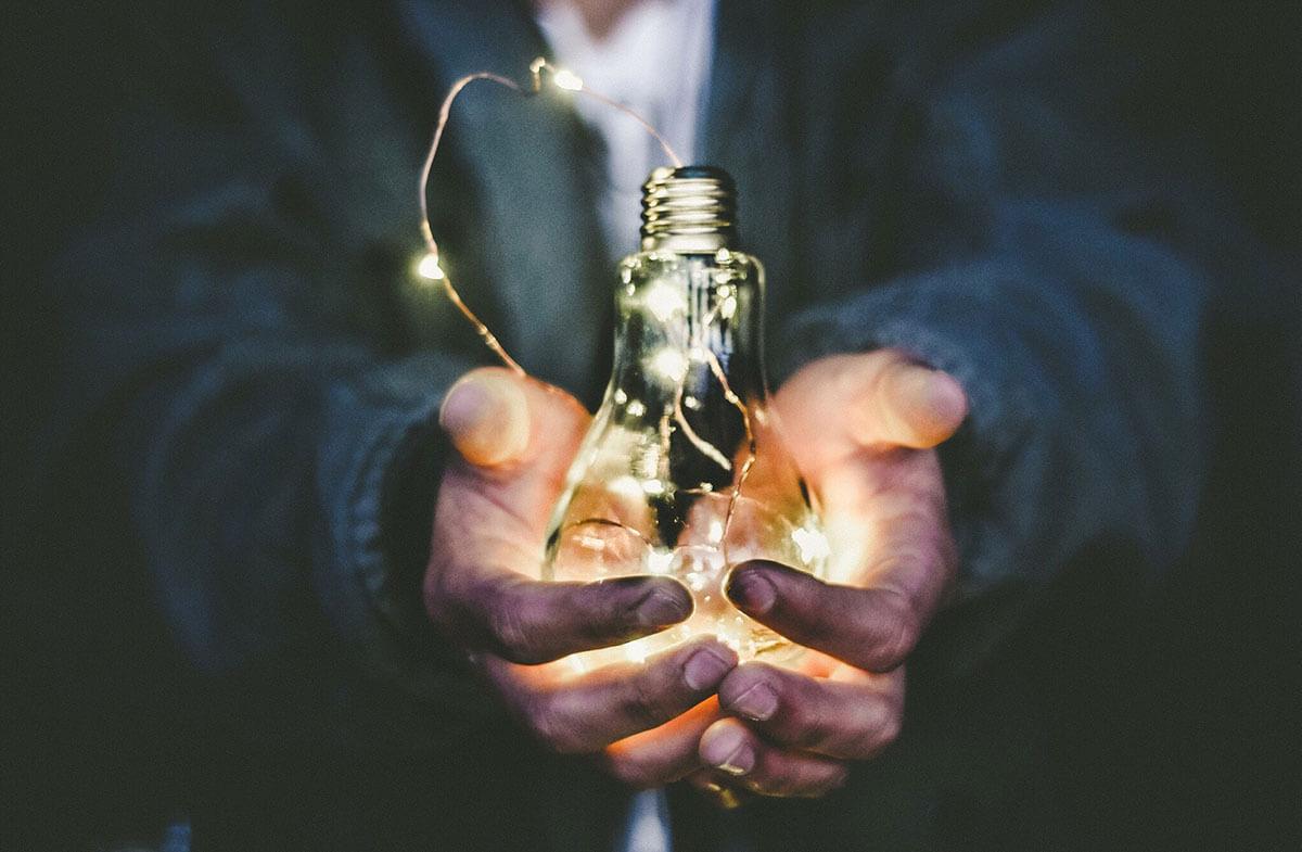 Наш мозг способен генерировать электричество