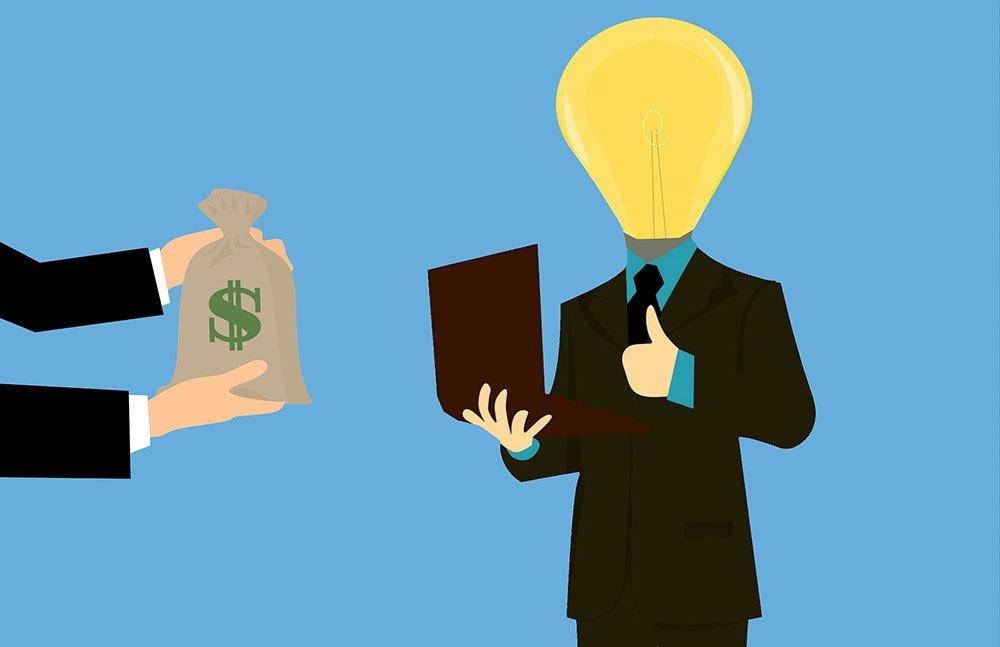 как просить повышение зарплаты