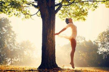 5 важных навыков, которые нужно выучить, чтобы изменить свою жизнь