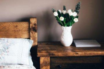 9 вещей в вашем доме, которые вредят здоровью