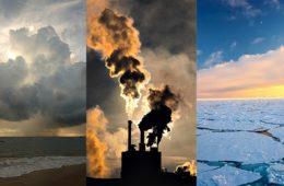 Ученые вынашивают безумные планы по спасению Земли