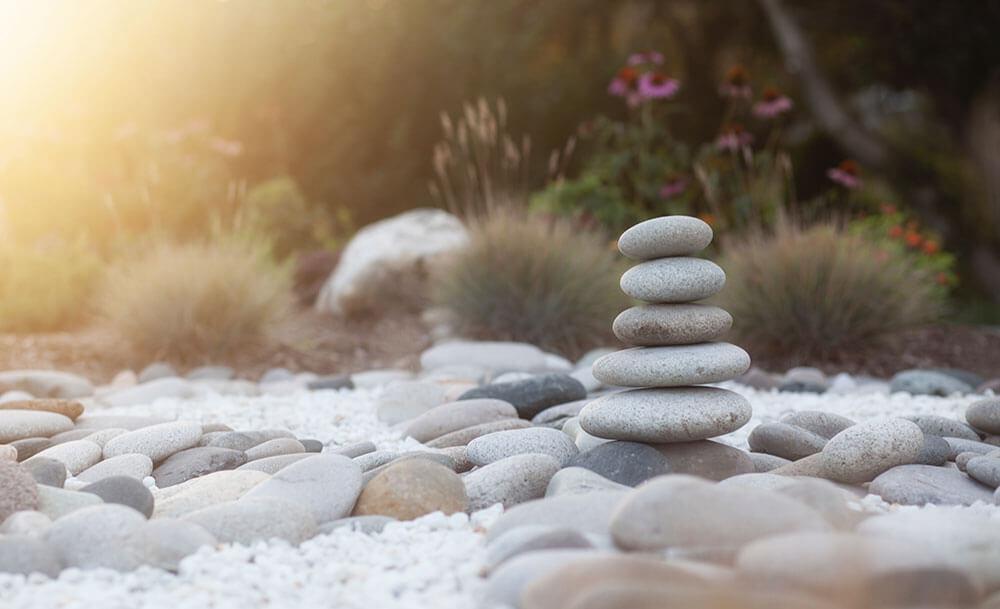 медитация для начинающих - советы