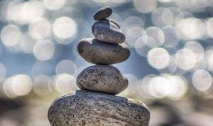медитация развивает интуицию