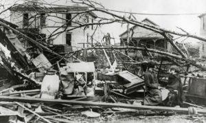 Торнадо Трех штатов