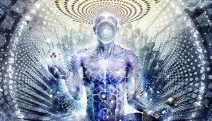 развить сознание