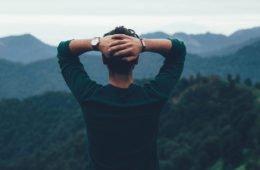 12 жизненных парадоксов