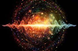 квантовая физика