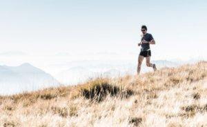как сохранить здоровье с помощью бега