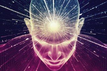 Как перепрограммировать подсознание