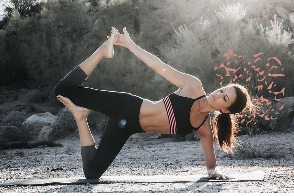 Упражнения полезны для вашего мозга