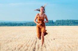 почему так важно сохранять сдоровье