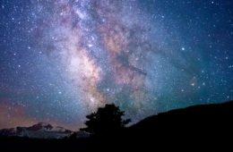 жизнь во вселенной