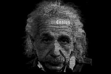 гениальные люди