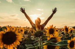 как достичь счастья