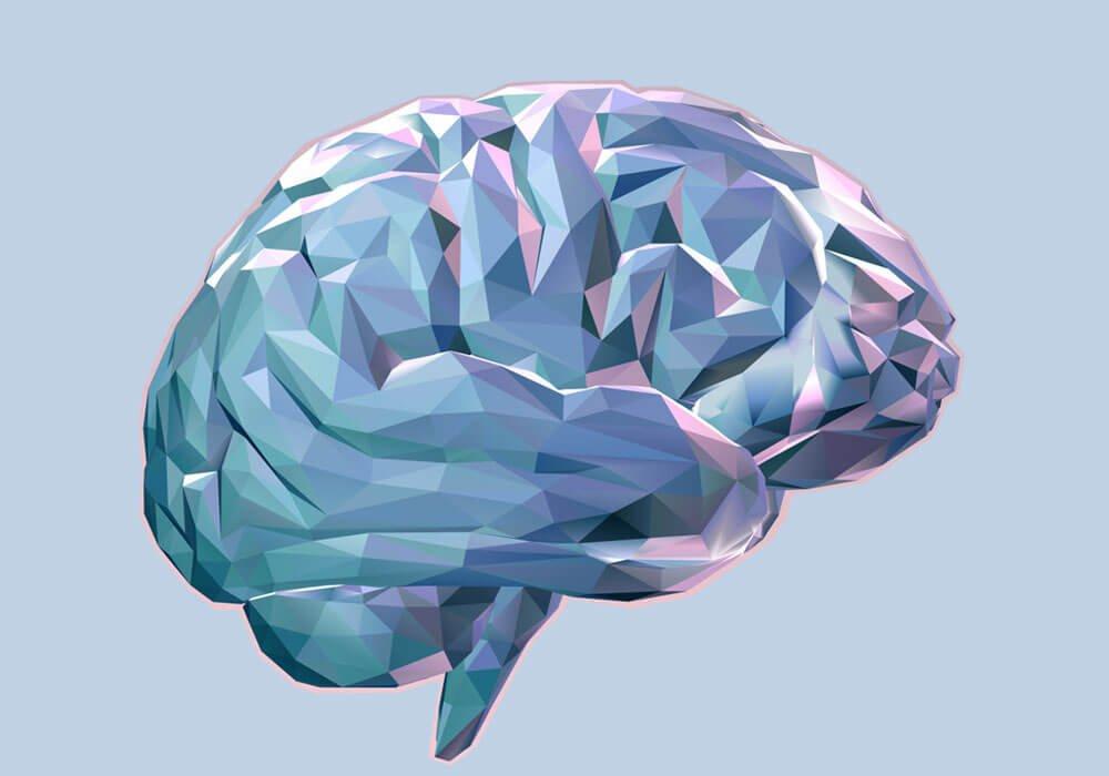 упражнение для мозга