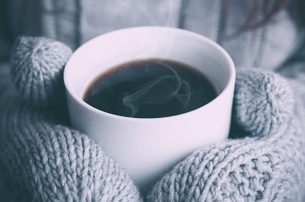 чай для иммунитета