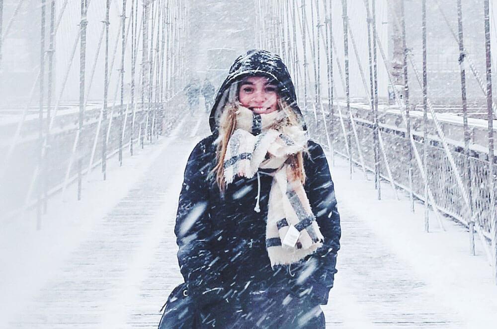 одеваться тепло чтобы укрепить иммунитет