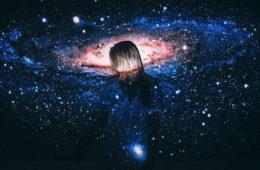 расширение сознания